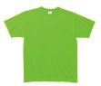ヘビーウェットTシャツ