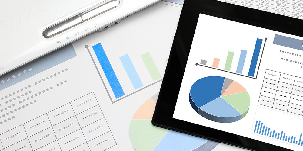 データはあるけど、印刷費用は安くなるの? どんなデータでも使えるの?